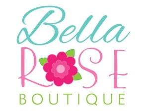 Bella Rose Boutique