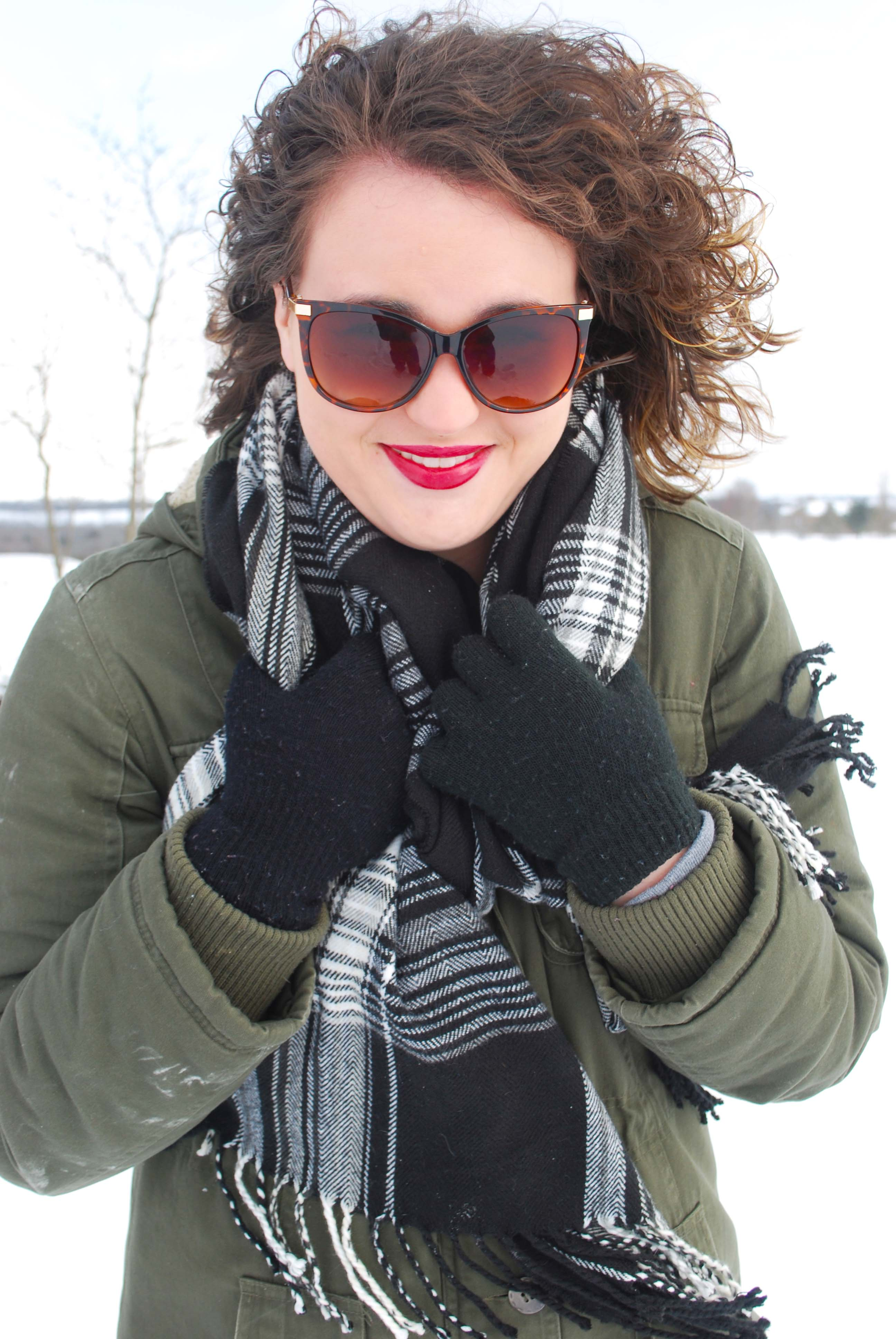 lauren allen fashion blog 2-22-15d