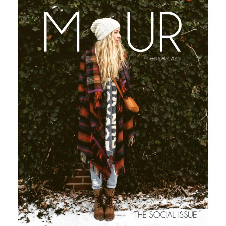 lauren allen fashion blog MOUR 2-23-15