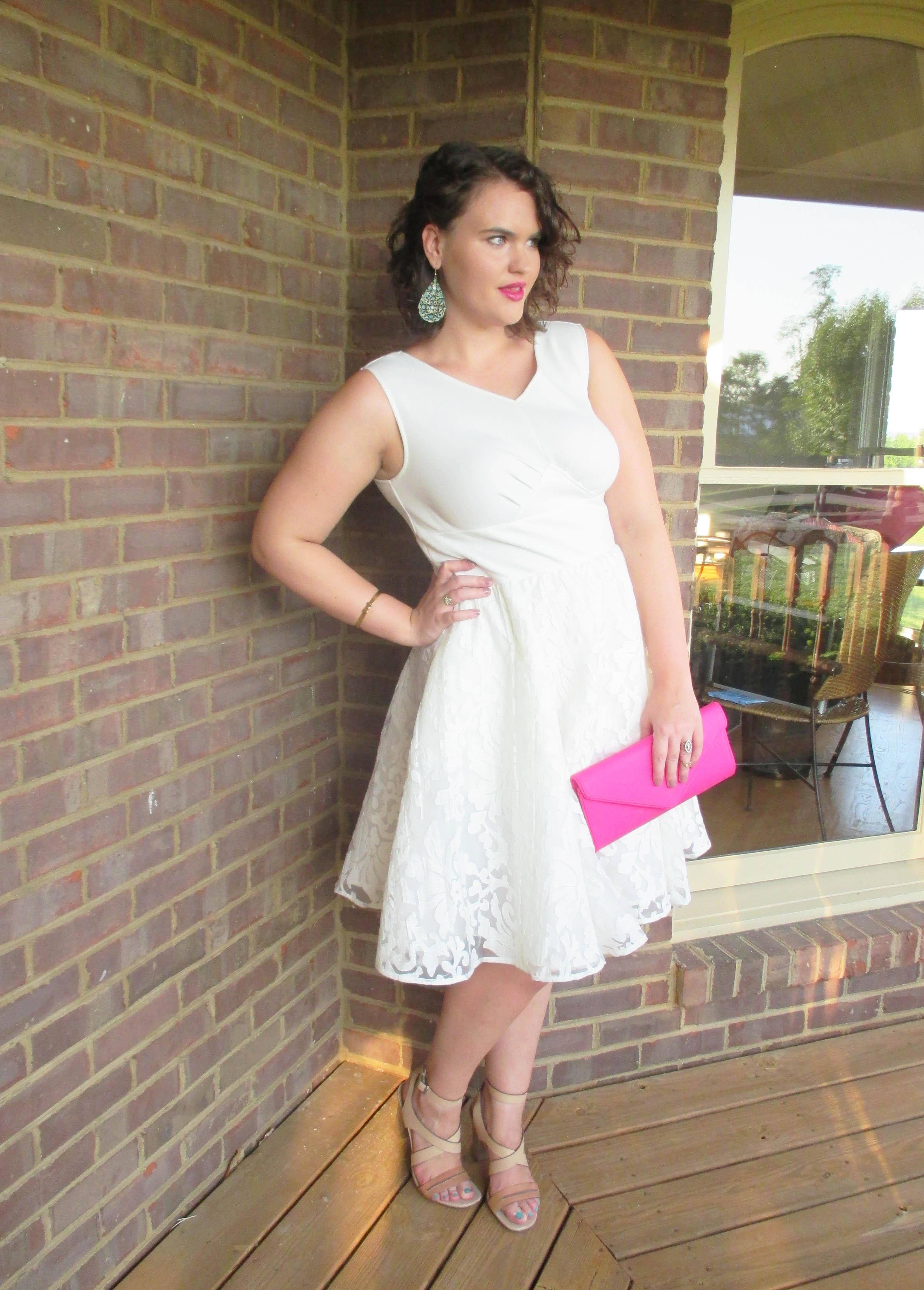 lauren allen fashion blog 8-23-15a