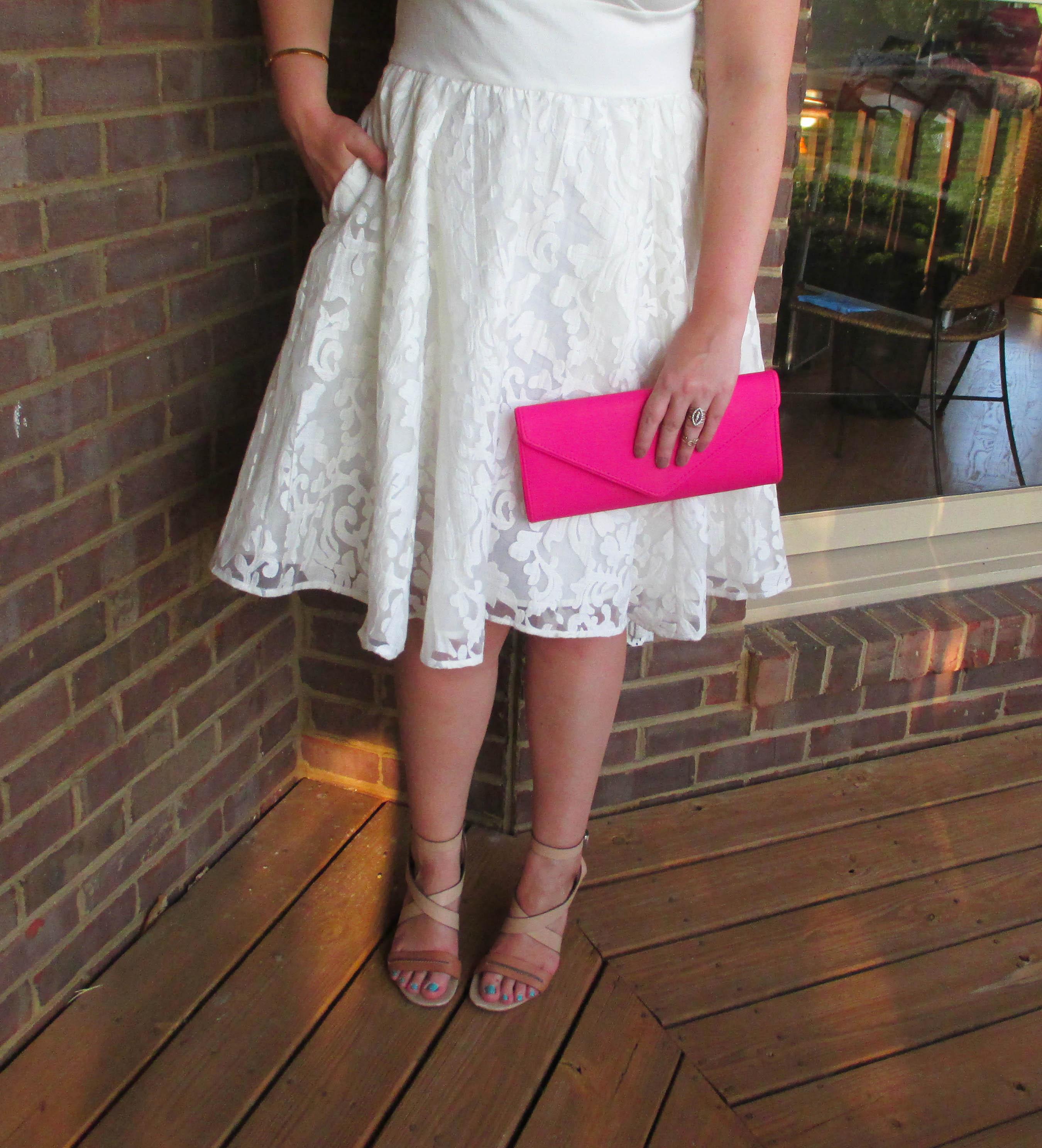 lauren allen fashion blog 8-23-15b