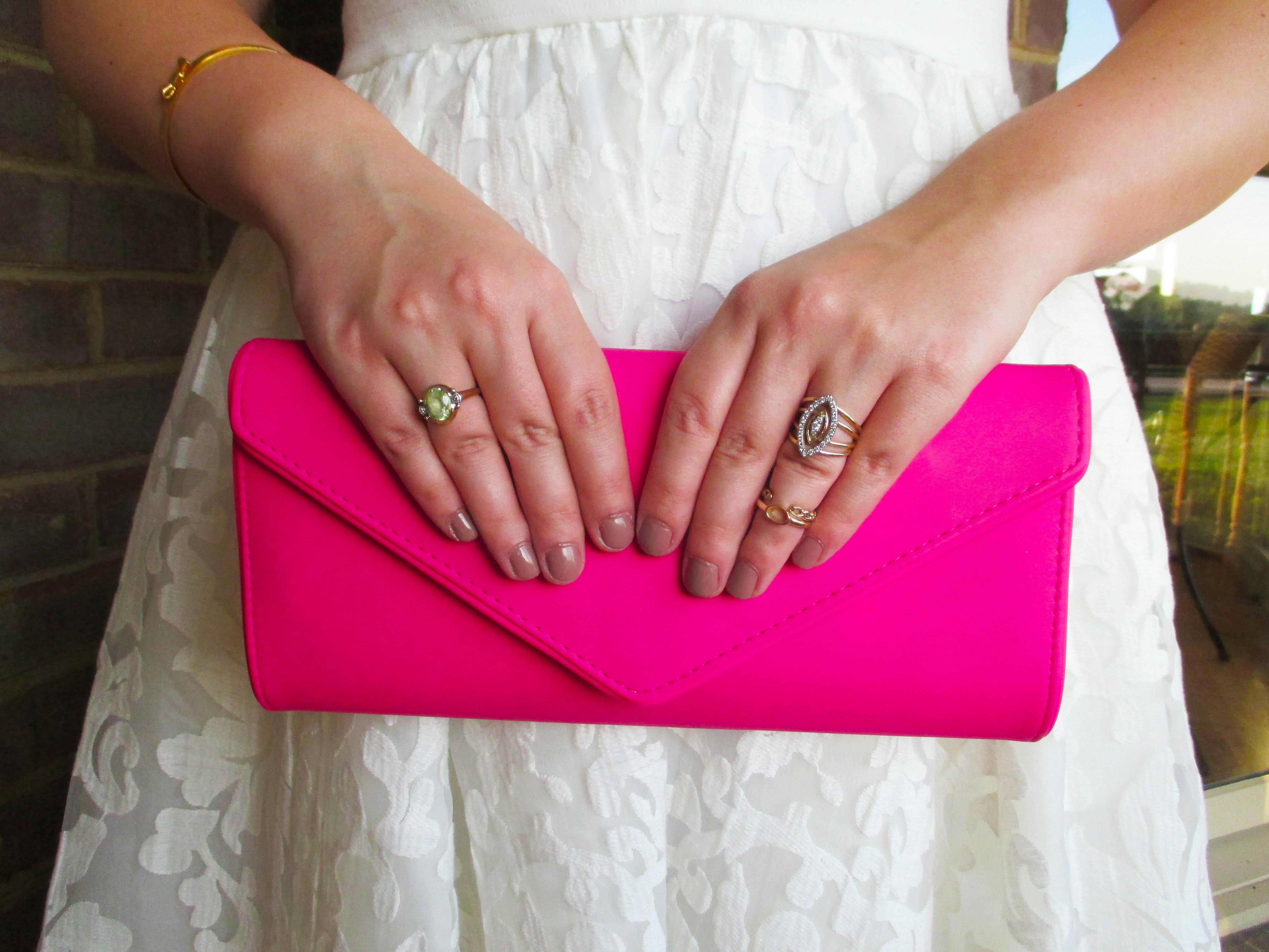 lauren allen fashion blog 8-23-15d