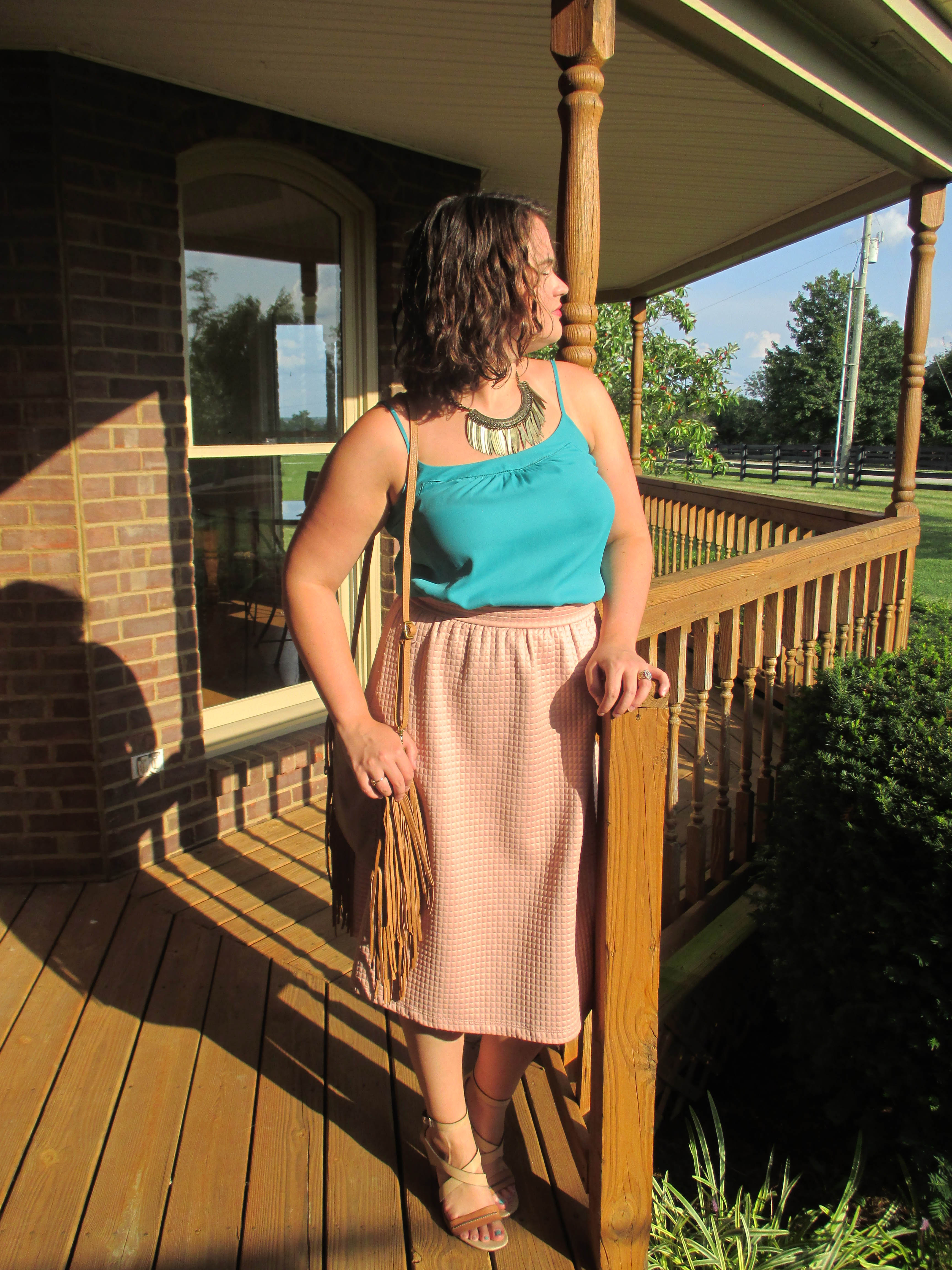 lauren allen fashion blog 8-24-15a
