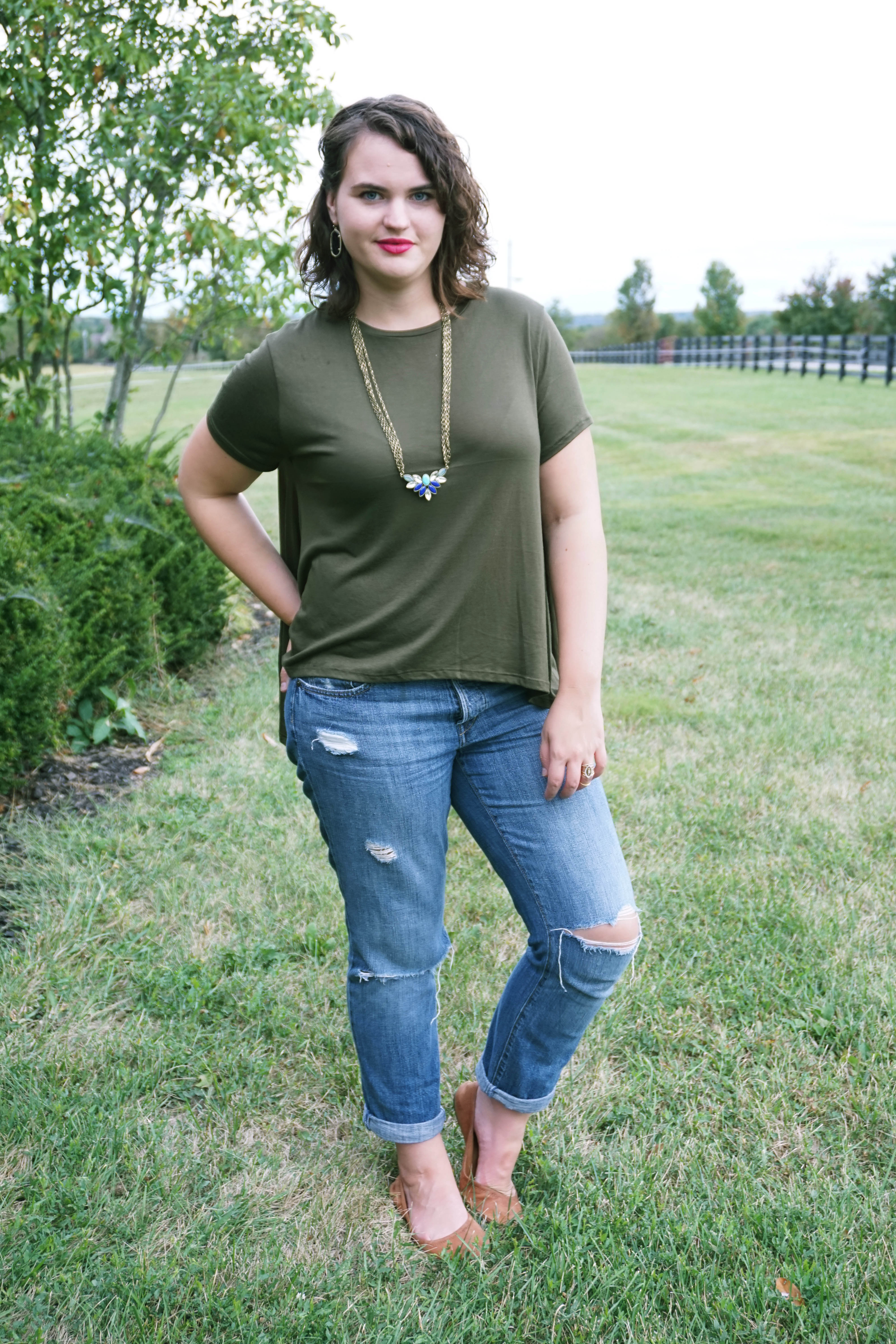 lauren allen fashion blog 9-28-15a