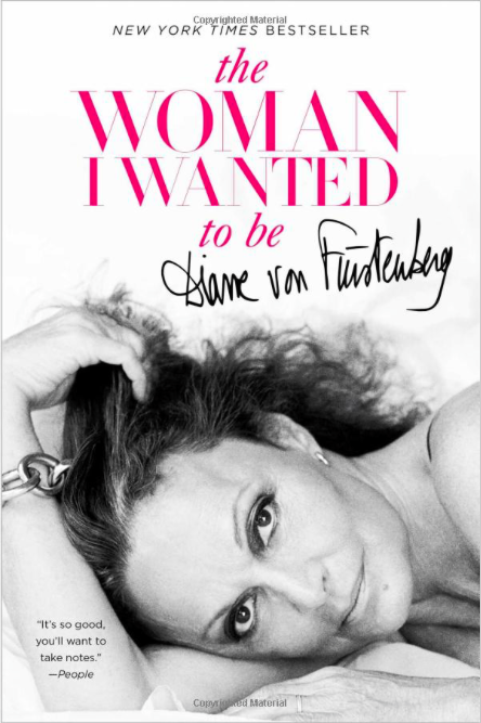 dvf-woman-i-wanted-to-be-adventures-lauren-allen