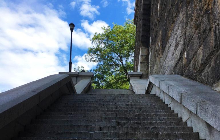 adventures-lauren-allen-stairs