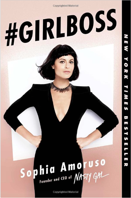 girlboss-adventures-lauren-allen