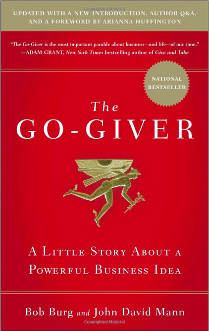 go-giver-adventures-lauren-allen