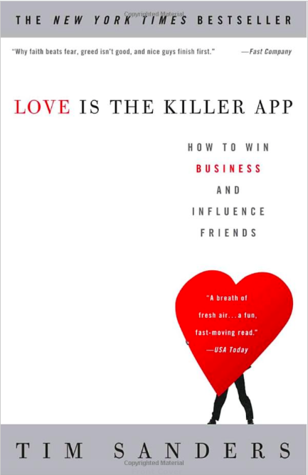 love-is-the-killer-app-adventures-lauren-allen