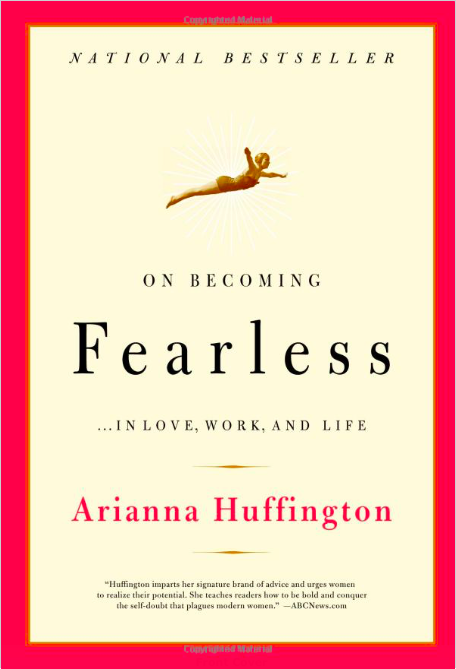 on-becoming-fearless-adventures-lauren-allen