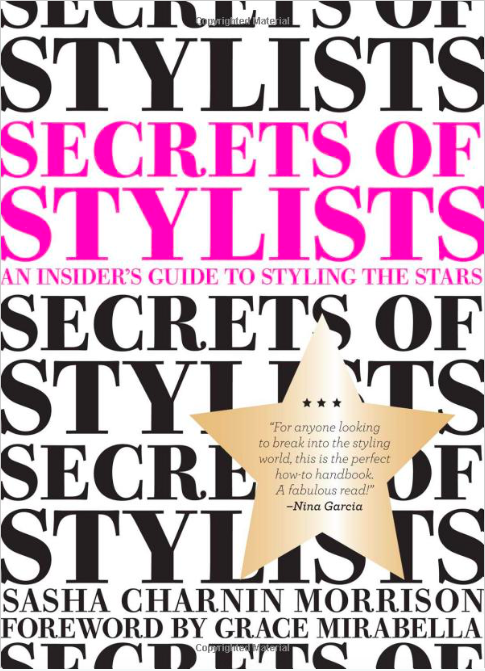 secrets-of-stylists-adventures-lauren-allen