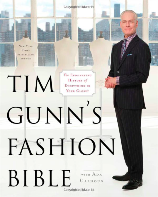 tim-gunn-fashion-bible-adventures-lauren-allen