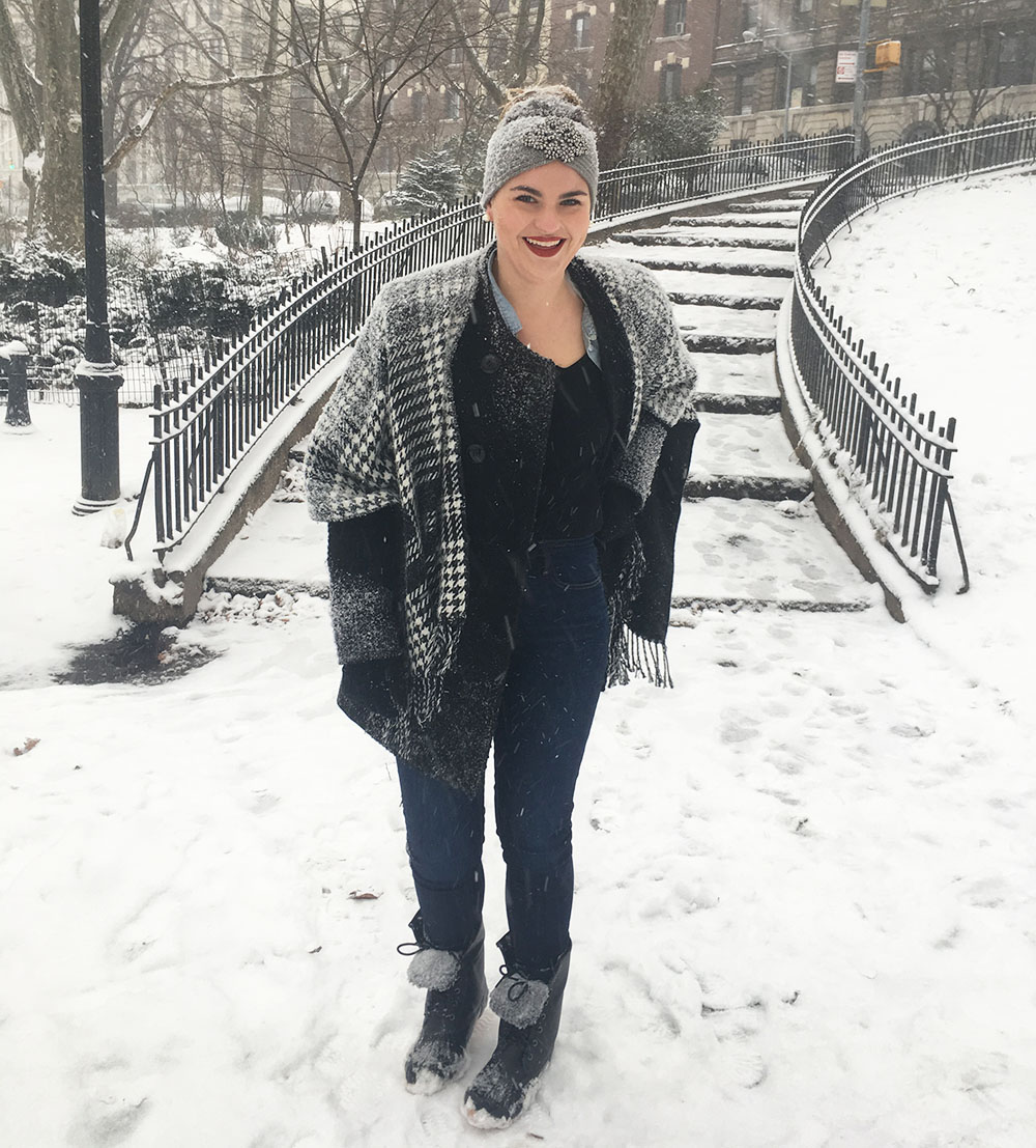 adventures-lauren-allen-snow-day-1