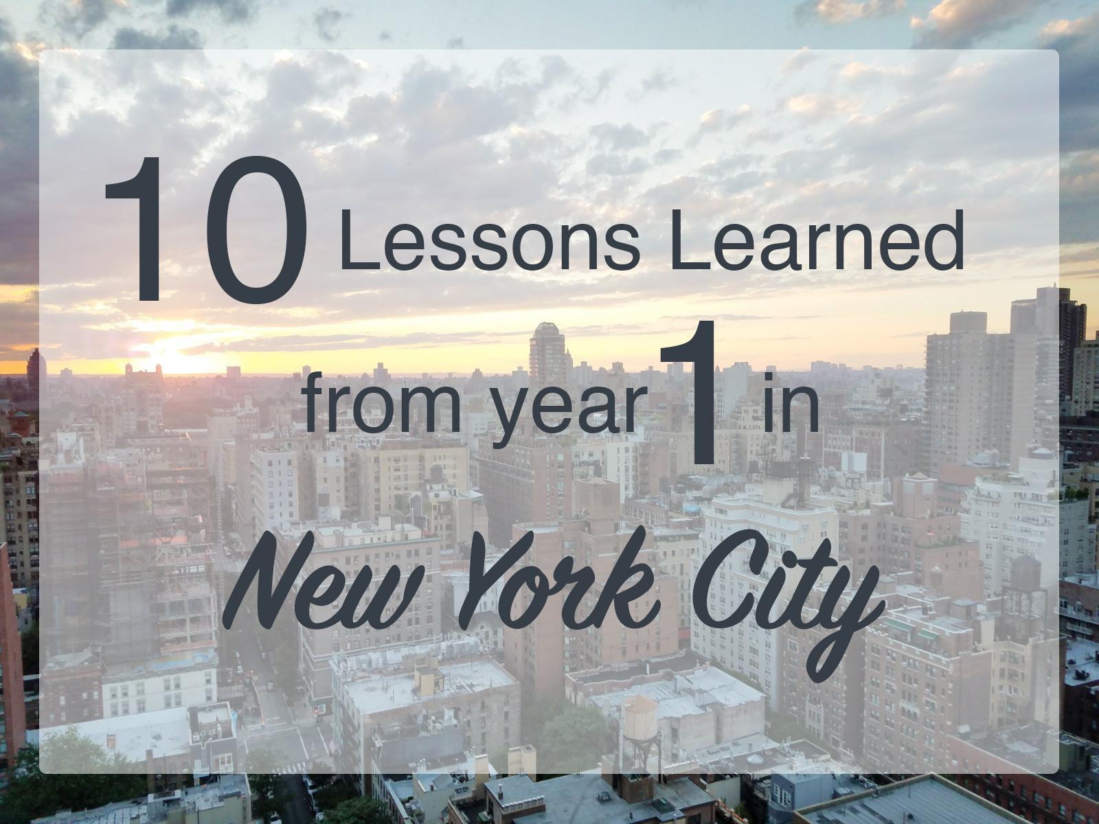 adventures-lauren-allen-10-lessons-year-1-nyc